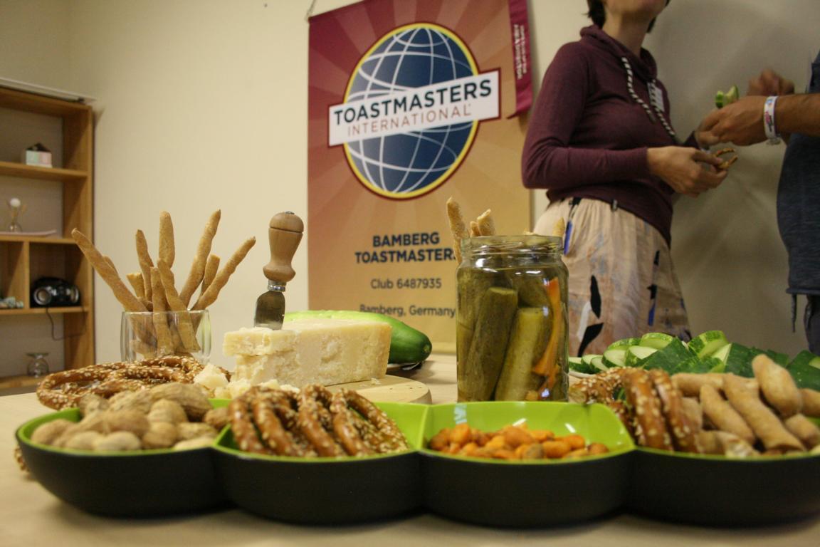 https://bamberg-toastmasters.de/wp-content/uploads/6.jpg