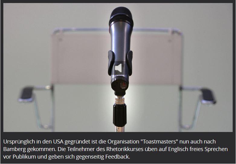 http://www.br.de/radio/bayern2/bayern/regionalzeit-franken/rhetorik-toastmasters-bamberg-100.html