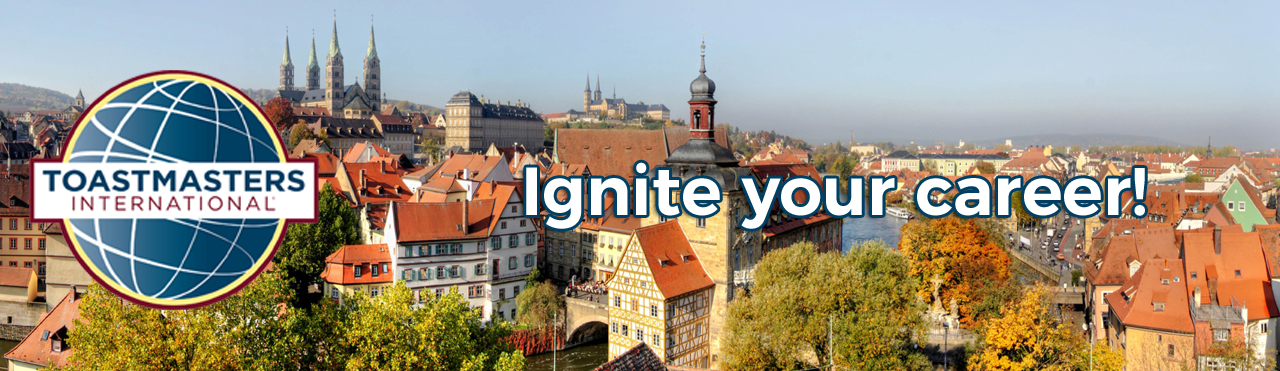 http://bamberg-toastmasters.de/wp-content/uploads/Ignite1.jpg