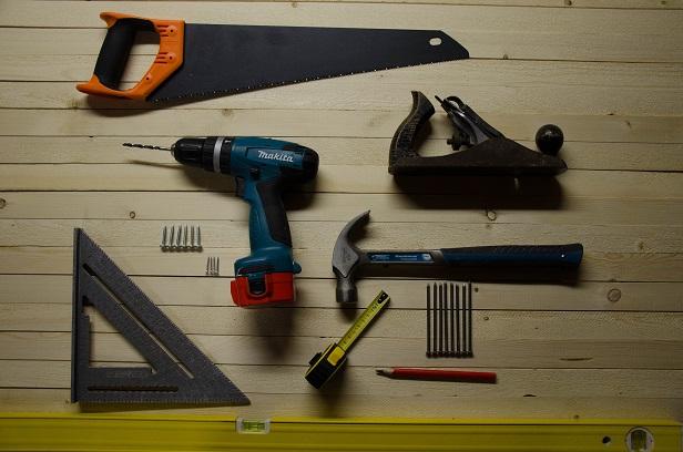 Tools for Public Speaking