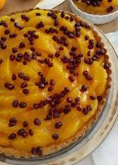 Yanti's Cake