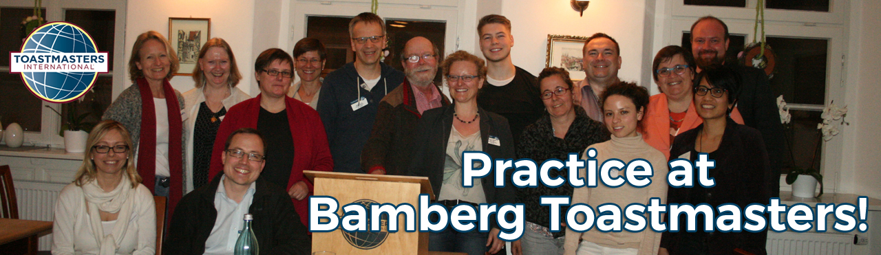 http://bamberg-toastmasters.de/wp-content/uploads/group4.jpg